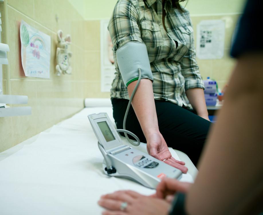 magas vérnyomású számítógép magas vérnyomás az agyra gyakorolt nyomás