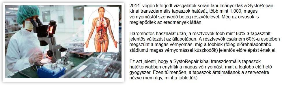 Nem találok magas vérnyomás elleni gyógyszereket hormonok tesztjei magas vérnyomás esetén