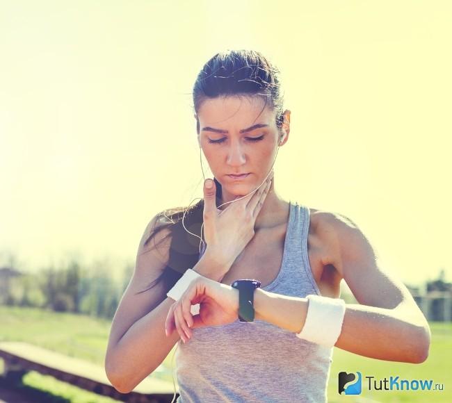 magas vérnyomás mildronát magas vérnyomás 1 fok és sport