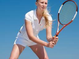 magas vérnyomás húgysav a vérben urolesan és magas vérnyomás
