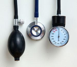 magas vérnyomás és reflexológia