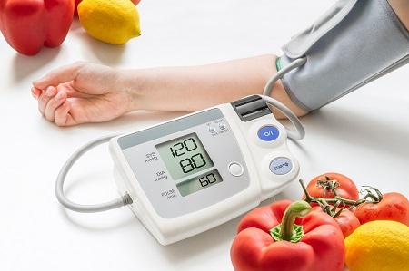 hogyan lehet élni a 3 fokozatú magas vérnyomással pszichológiai jellemzők magas vérnyomásban