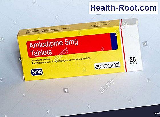 TWYNSTA 80 mg/10 mg tabletta - Gyógyszerkereső - EgészségKalauz