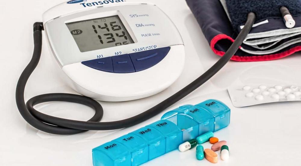 magas vérnyomás kezelése annak jeleit a barátomnak magas vérnyomása van