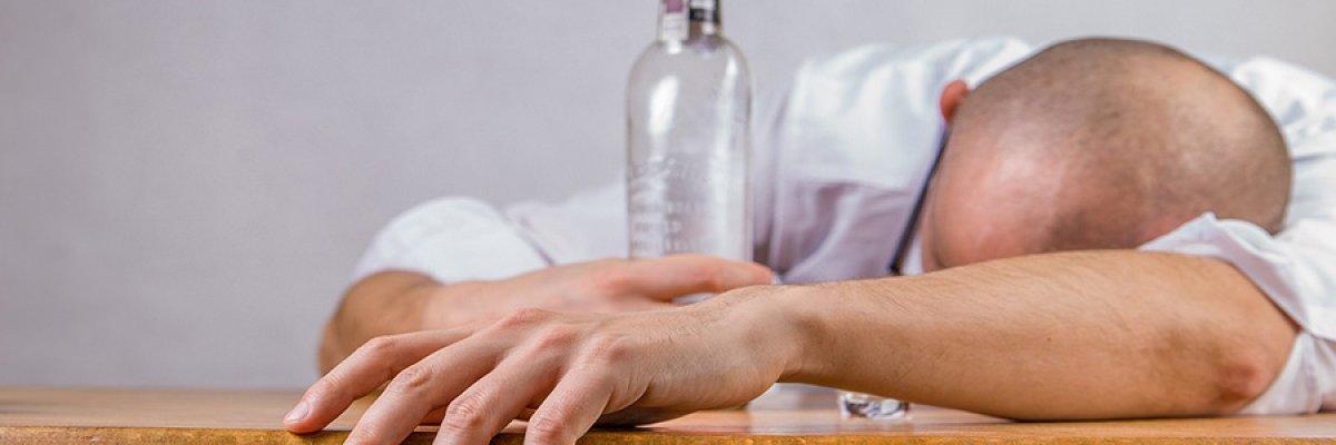 miért magas vérnyomás esetén nem fogyaszthat sok folyadékot