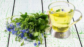 gyógynövények magas vérnyomás ellen