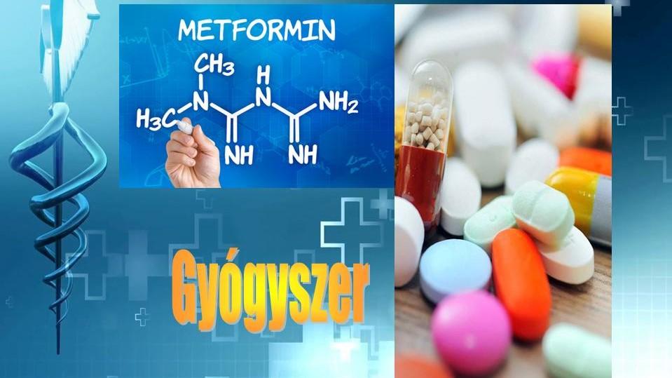 magas vérnyomás elleni gyógyszerek amelyek nem okoznak aritmiát