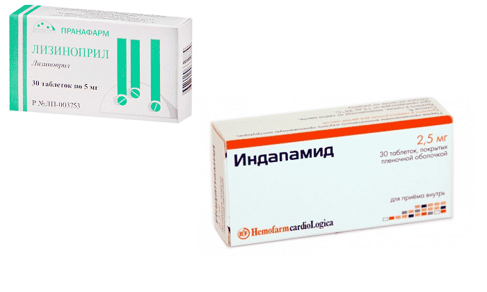 perzisztens magas vérnyomás elleni gyógyszerek aki méhpempőt szedett magas vérnyomás miatt