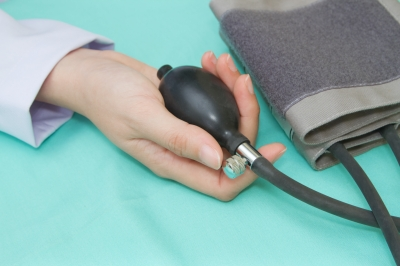hogyan kell kezelni az idegeket és a magas vérnyomást