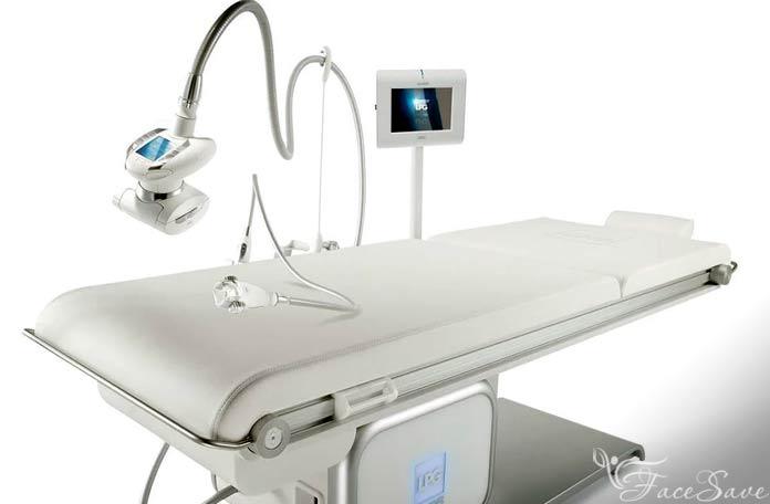 szaunák magas vérnyomás ellen magas vérnyomás kezelése szoptatás alatt