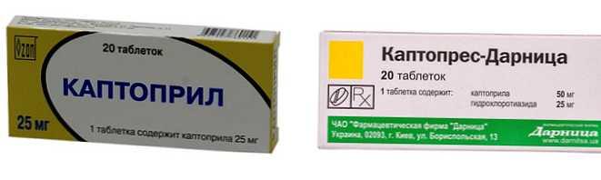 magas vérnyomás mildronát kezdeti magas vérnyomás kezelése
