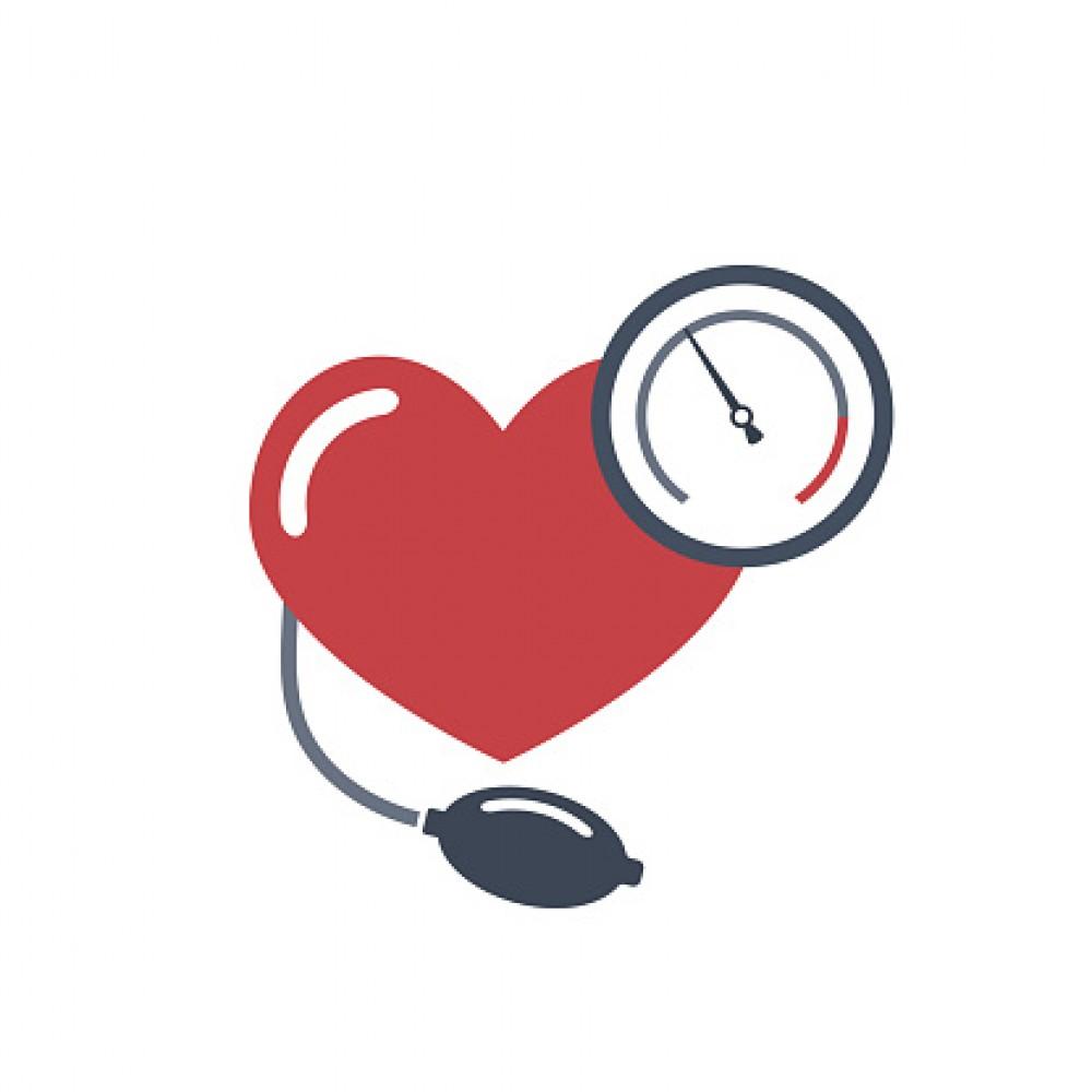 vese és szív hipertónia