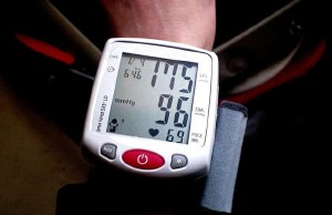 Mi lehet a magas vérnyomás sikertelen kezelésének oka?