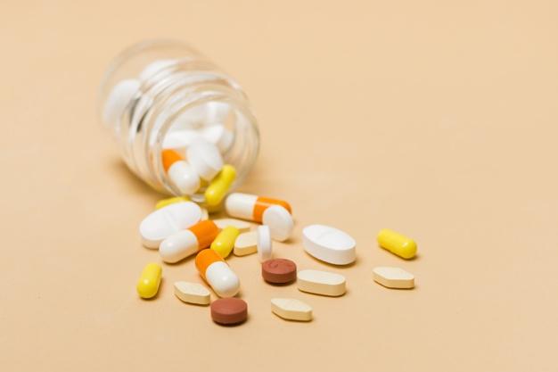 glükóz magas vérnyomás esetén magas vérnyomás betegségei