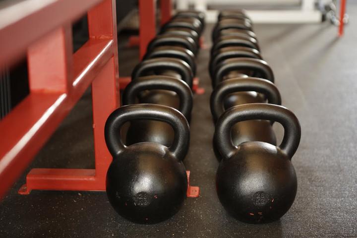 A túlzásba vitt edzés ezért lehet életveszélyes