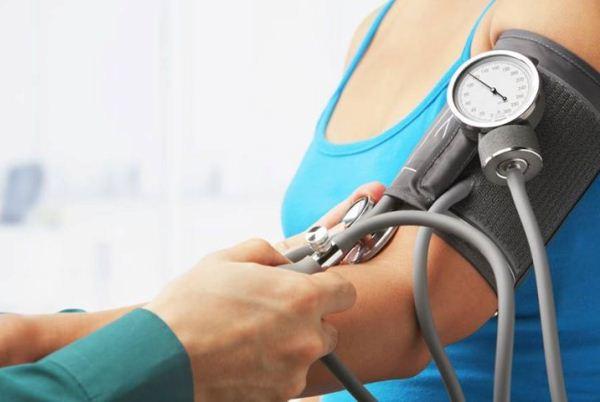 magas vérnyomás gyors segítség amikor 2 fokú magas vérnyomást diagnosztizálnak
