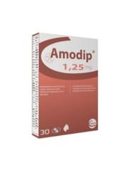 AMLODIPIN-TEVA 5 mg tabletta - Gyógyszerkereső - Hárezpatko.hu