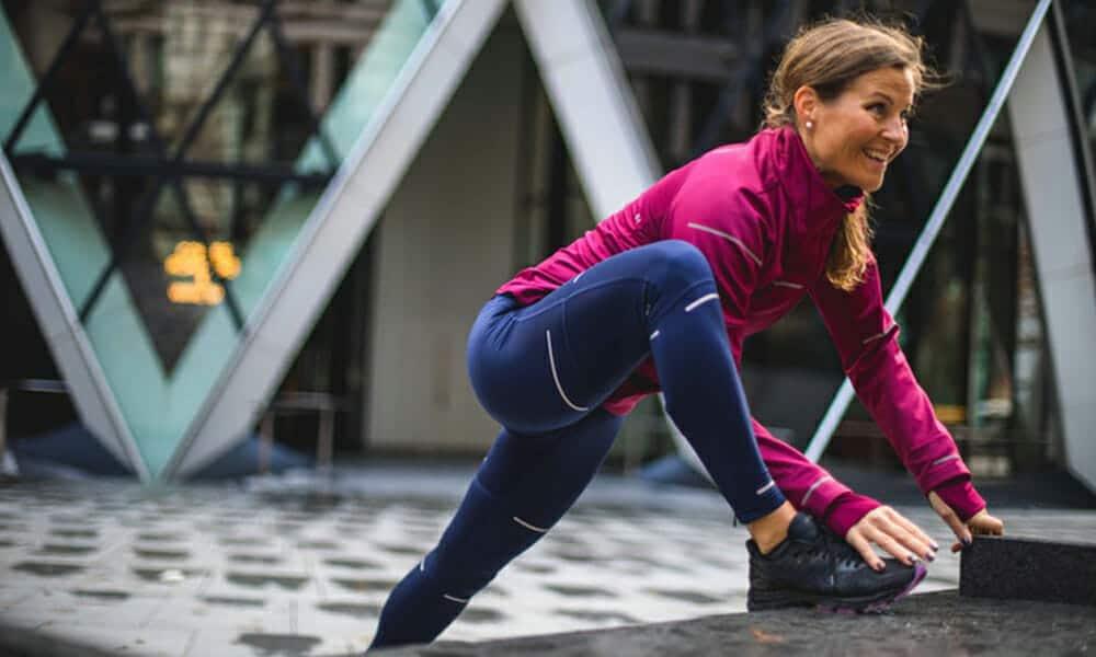 Sportolás magas vérnyomással - Budai Egészségközpont