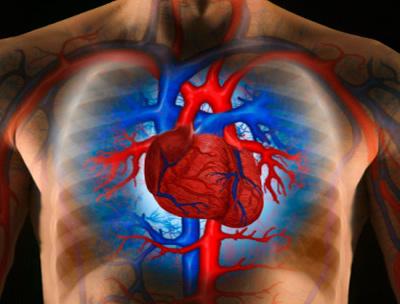 5-10 évet is elvehet el az életünkből a magas vérnyomás