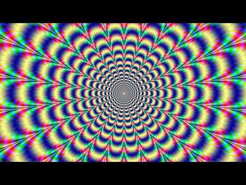 Hipertóniás látás. EXTRA AJÁNLÓ