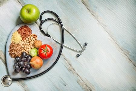 alma és magas vérnyomás kezelés a magas vérnyomás okai férfiaknál 50 évesen