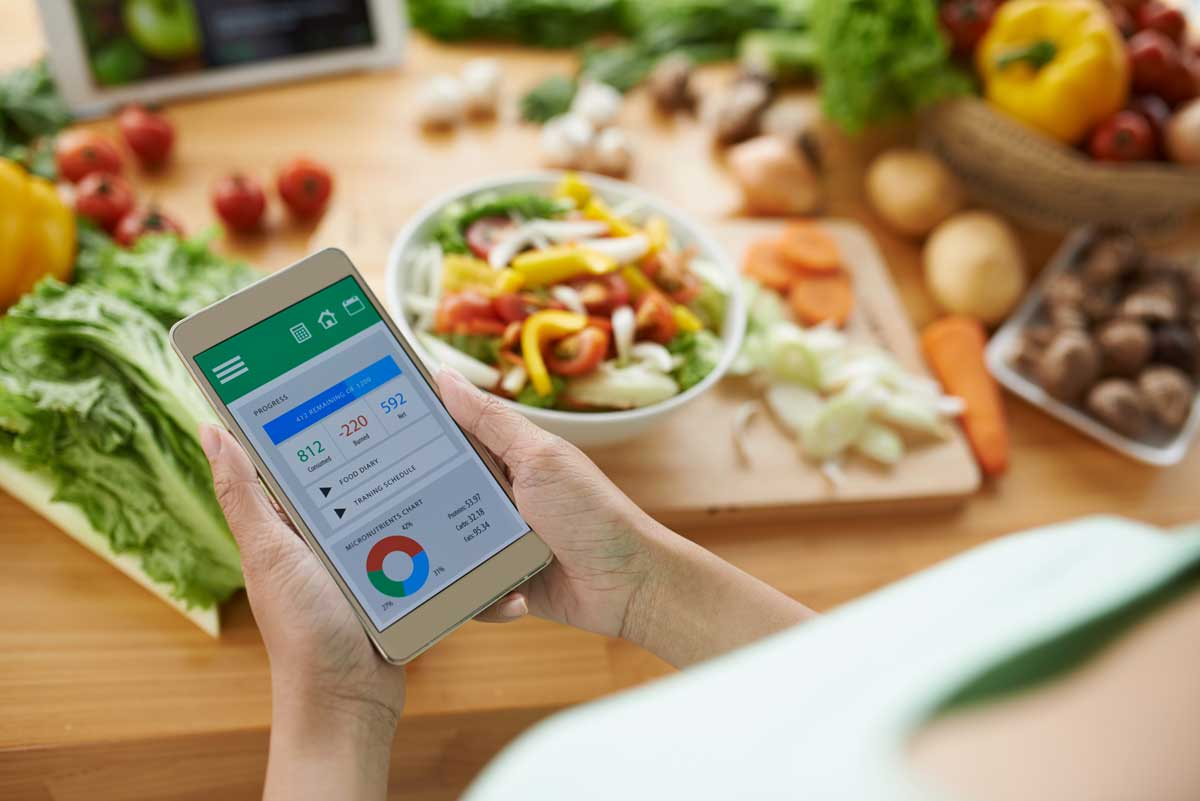 diéta a magas vérnyomásért mit lehet és mit nem