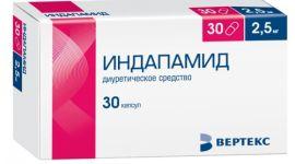 orvosság magas vérnyomás népi 4 fokos magas vérnyomás elleni gyógyszer