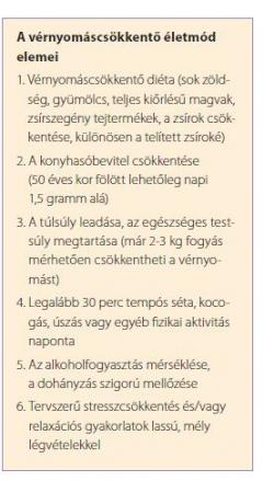 amlodipin magas vérnyomás kezelésére