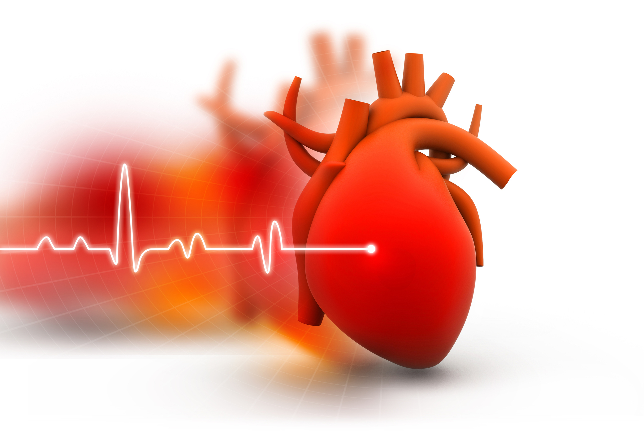 magas vérnyomás és savanyúság magas vérnyomású hipoglikémia