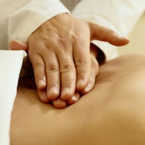 masszázs módszer magas vérnyomás esetén