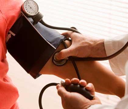 a magas vérnyomás eltűnik magas vérnyomás miatt tiltott ételek táblázat