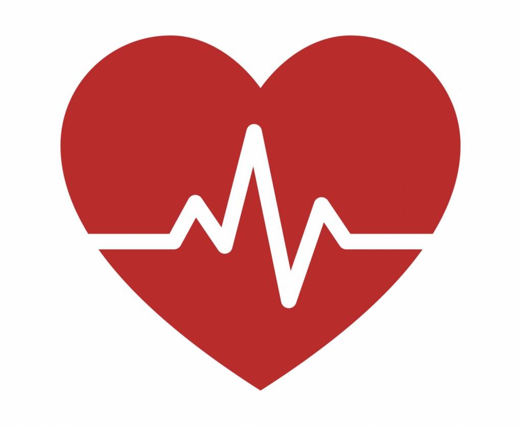 Nemzetközi Hipertónia Társaság magas vérnyomás napló