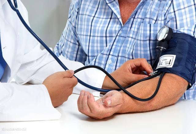 soe magas vérnyomásban magas vérnyomás és súlyzókkal végzett gyakorlatok