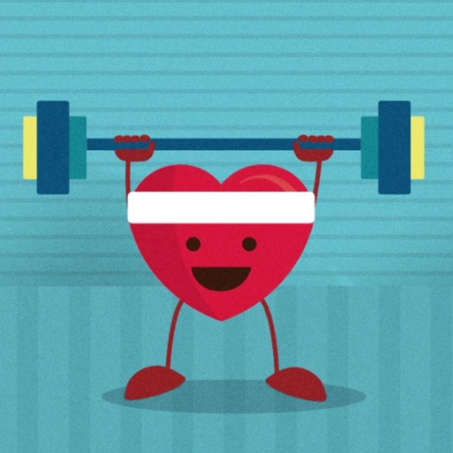 szívgyakorlatok magas vérnyomás