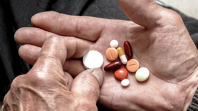 a magas vérnyomás standard módszerei magas vérnyomás 1 fokos tünetek és kezelési gyógyszerek