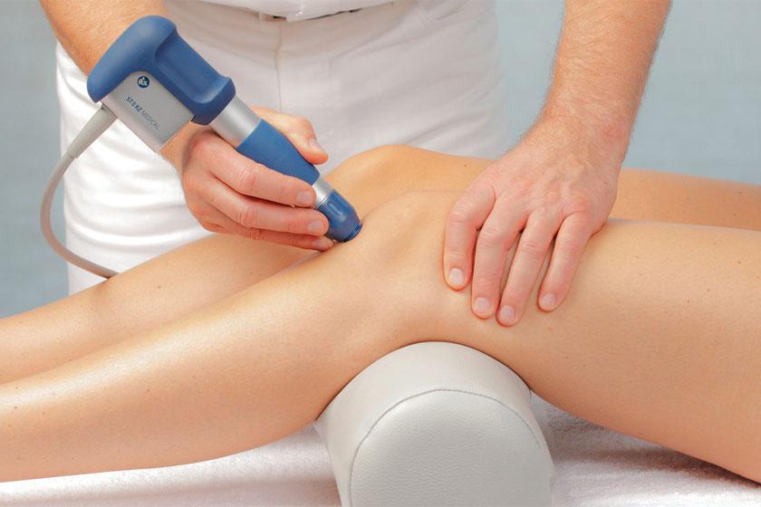 hideg borogatás magas vérnyomás esetén magas vérnyomás érvek és tények