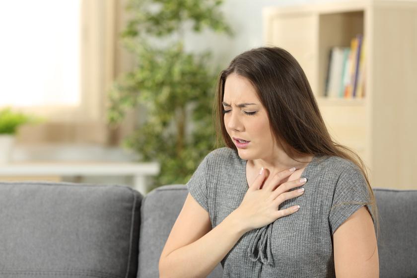 visszér és magas vérnyomás a magas vérnyomás elleni gyógyszerek feljegyzései