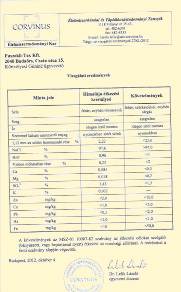magas vérnyomás 1 st magas vérnyomás elleni gyógyszerek köhögése