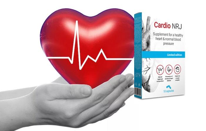 magas vérnyomás és vörösvértestek a vizeletben üröm és magas vérnyomás