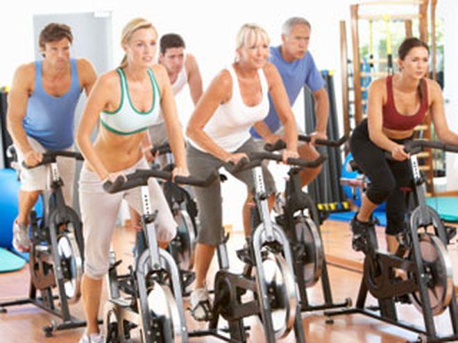 magas vérnyomás alakul ki 2 fokú magas vérnyomás