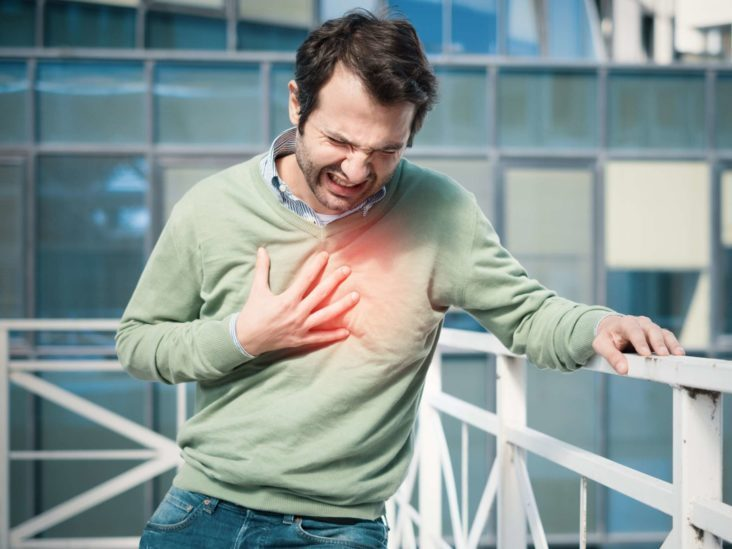a hipertónia arany bajuszának receptjei hipertónia az ezoterikában