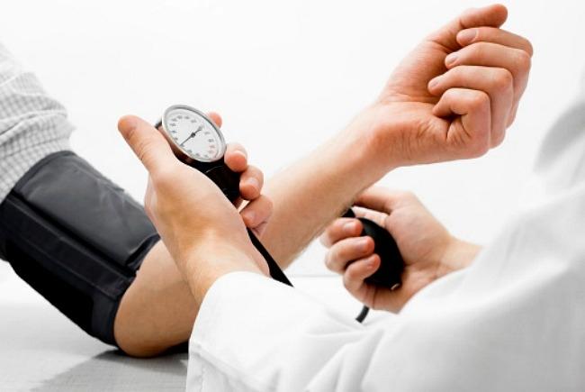 a magas vérnyomás genetikai vizsgálata