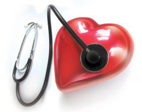 új megközelítések a magas vérnyomás kezelésében