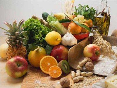alma és magas vérnyomás kezelés mi a máj hipertónia