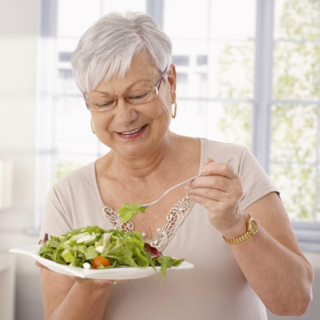 hogyan lehet gyógyulás nélkül felépülni a magas vérnyomásból menü hipertónia és 2-es típusú cukorbetegség esetén