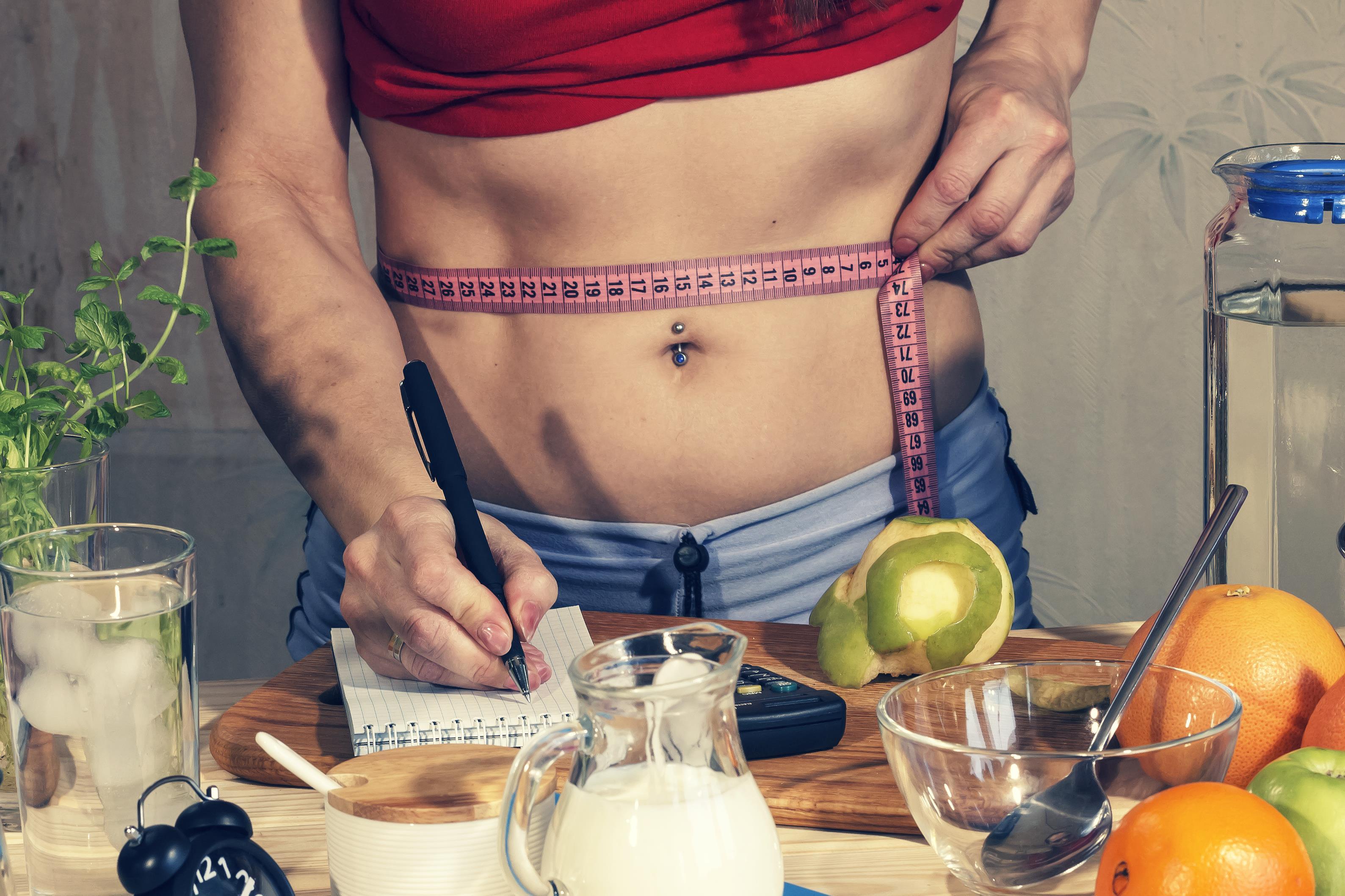 a magas vérnyomás előrehalad sok ilyen ember magas vérnyomásban szenved
