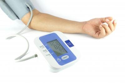 ha a vérnyomás hipertóniával csökkent