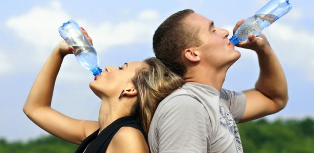 A víz gyógyító ereje | Blog | rezpatko.hu - Wellne