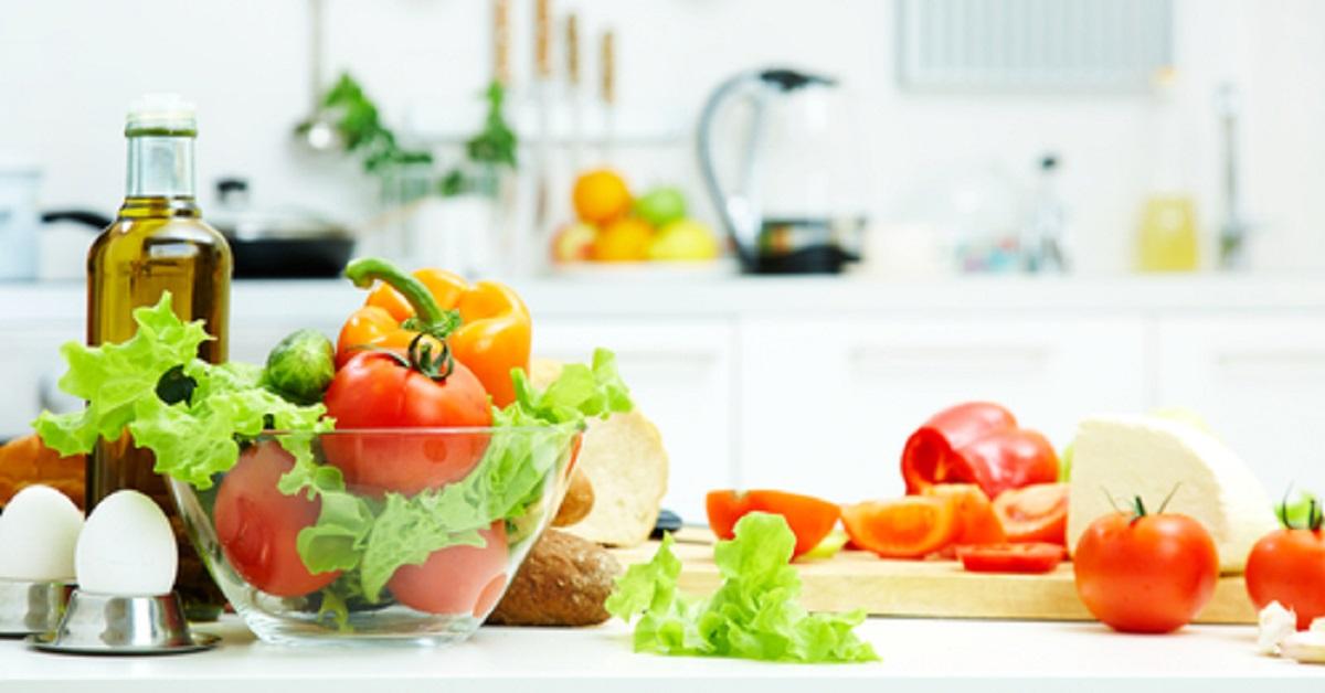ehet savanyúságot magas vérnyomásban