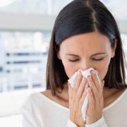 Mesésen egyszerű, filléres házi módszer fejfájásra és a magas vérnyomás csökkentésére! - Blikk Rúzs